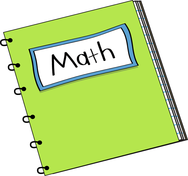 Free Math Books Cliparts, Download Free Clip Art, Free Clip Art on.