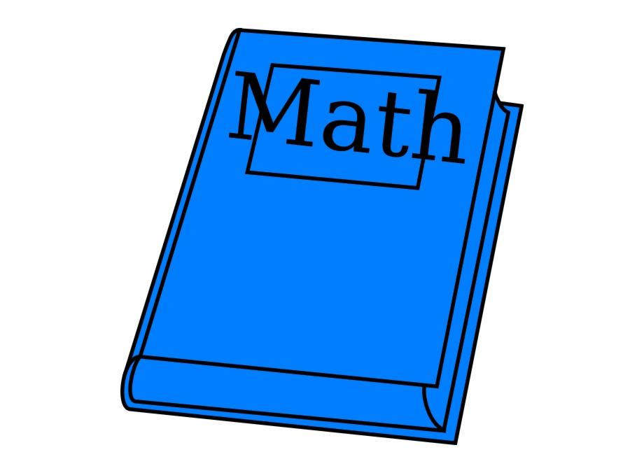 Math Svg Clip Arts 576 X 596 Px.
