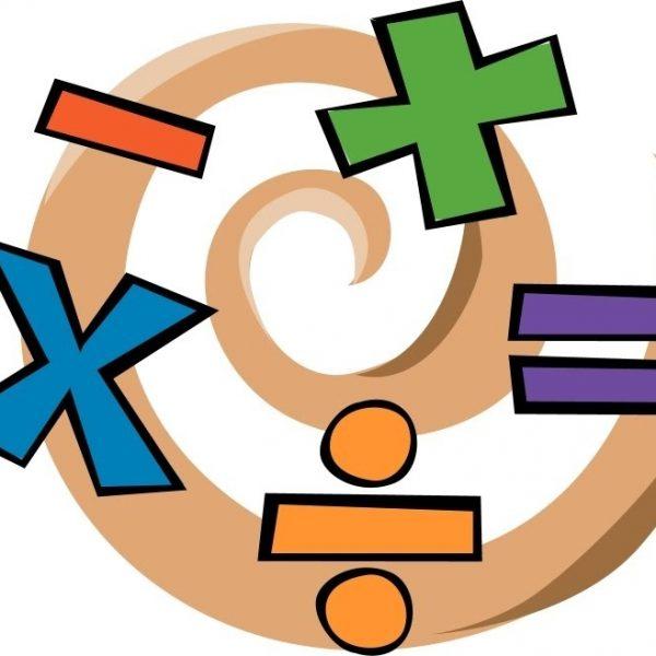 Math class clipart » Clipart Station.