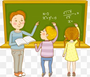 Math Class Images, Math Class PNG, Free download, Clipart.