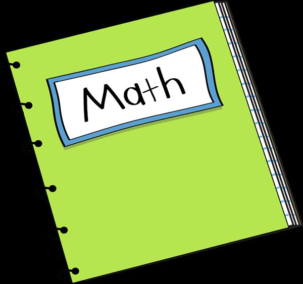 Free Math Books Cliparts, Download Free Clip Art, Free Clip.