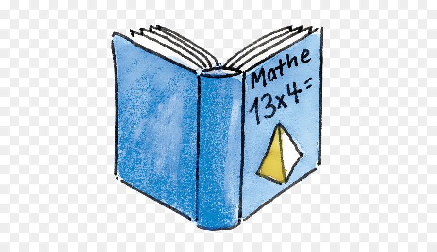 Mathematik Natural science clipart Mathe Buch IGS Seevetal.