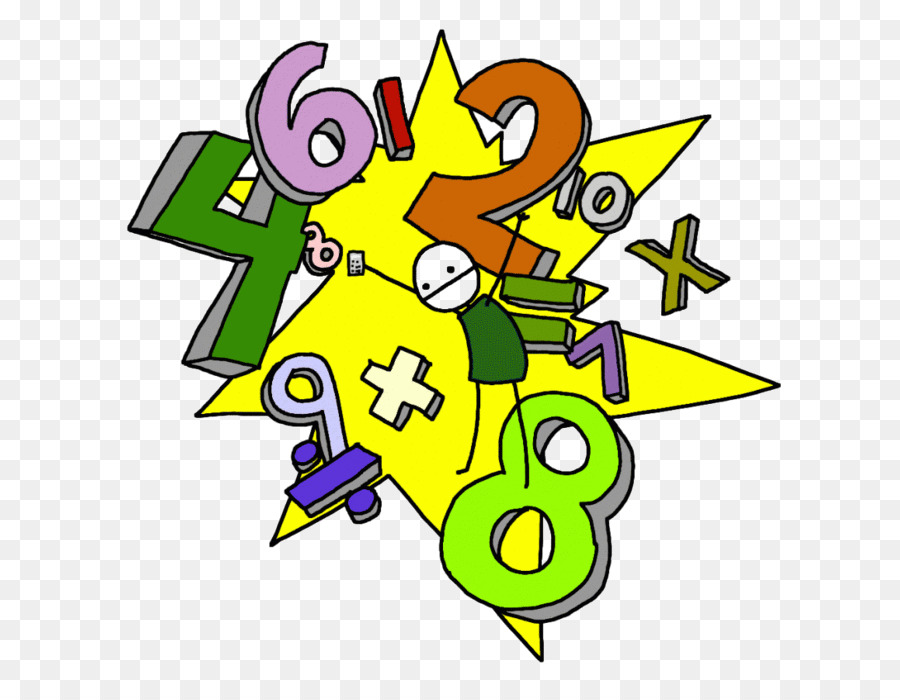 Mathematik Anzahl Mathematische Spiel Kind, Clip.