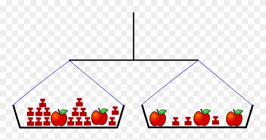 Mathematik Von A Bis Z Fig Clipart (#2725027).