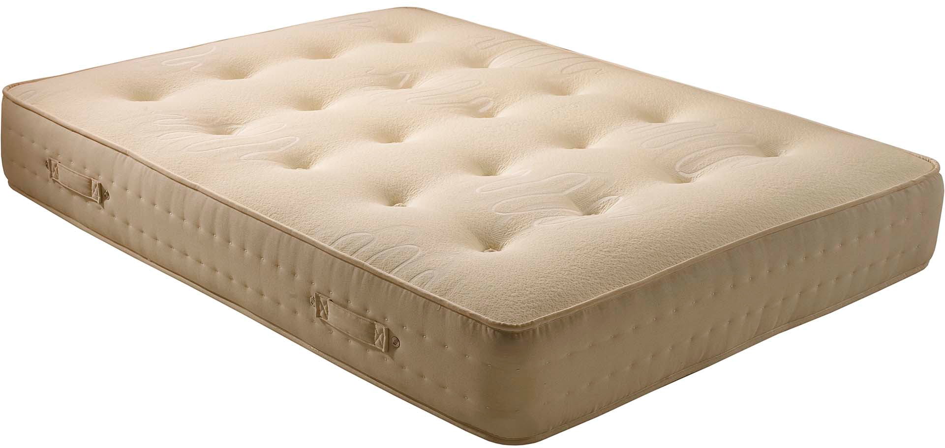 Free Mattress PNG Cliparts, Download Free Clip Art, Free Clip Art on.
