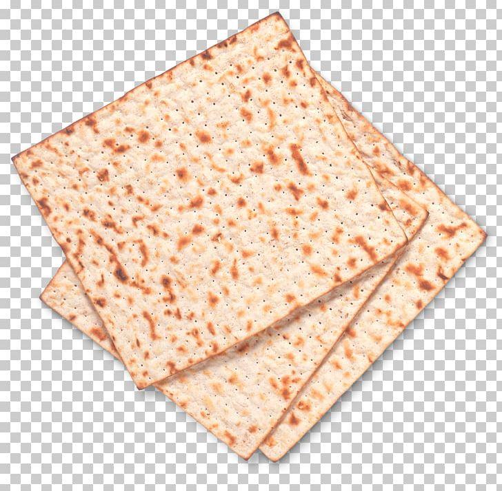 Download Free png Matzo Matzah Ball Haggadah Toast Jewish.