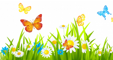 May Flowers Cartoon Vector Archives.