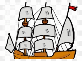Free PNG Mayflower Clipart Clip Art Download.