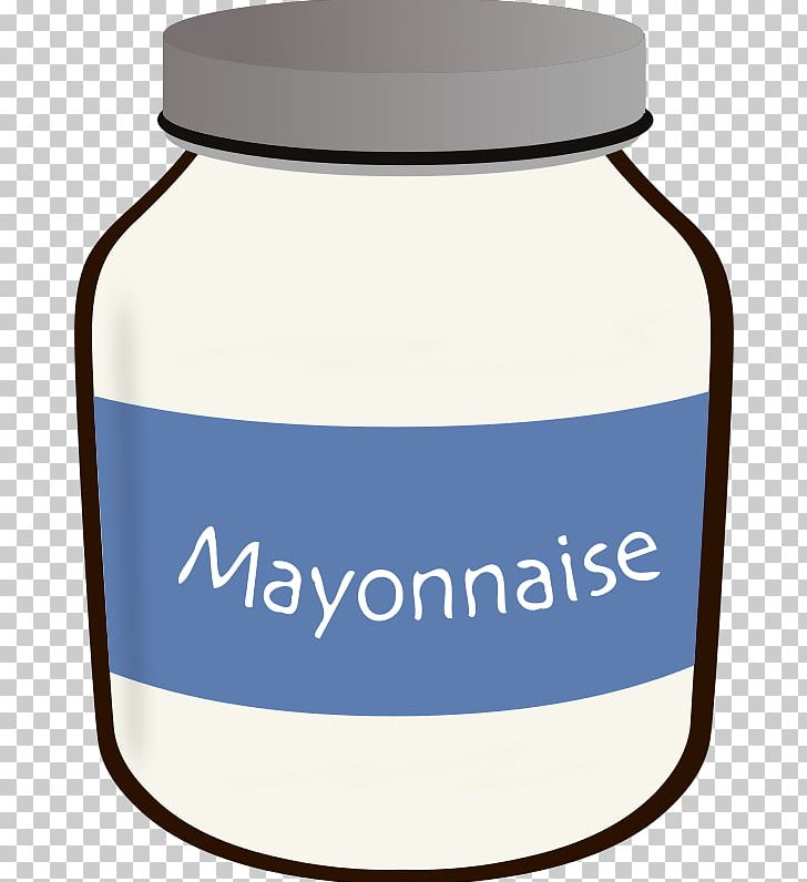 Jar clipart mayo jar, Jar mayo jar Transparent FREE for.