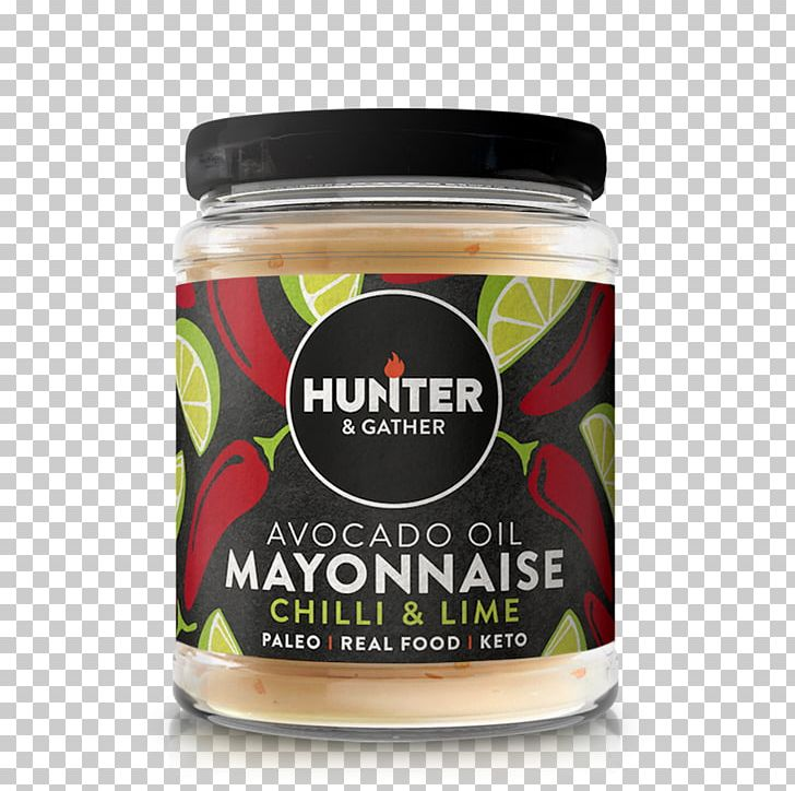 Avocado Oil Mayonnaise Flavor PNG, Clipart, Avocado, Avocado.