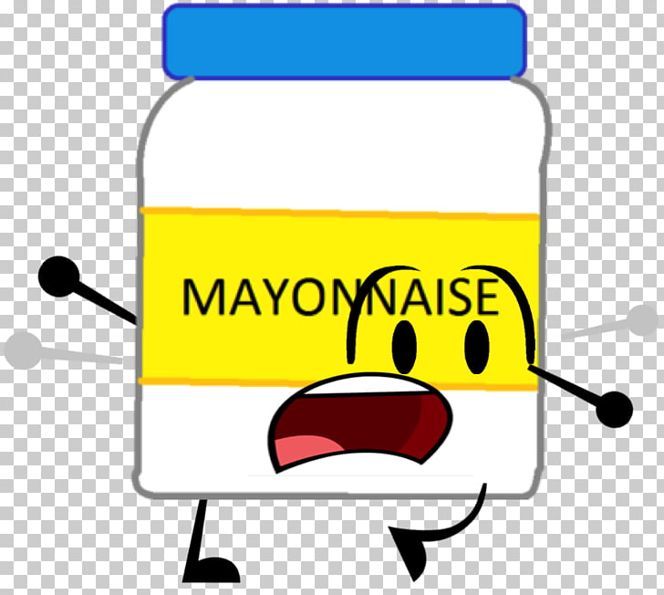 Mayonnaise Vinegar Jar, jollibee PNG clipart.