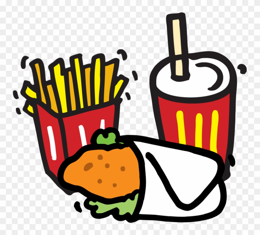 Mcdonalds clipart issue, Mcdonalds issue Transparent FREE.
