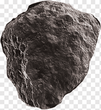Crater cutout PNG & clipart images.