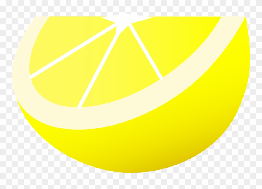 Lemon Clip Art Vector Lemon Graphics Clipart Me.