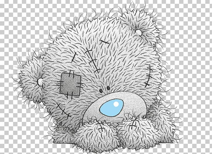 Me To You Bears Teddy Bear YouTube Drawing PNG, Clipart, Animals.