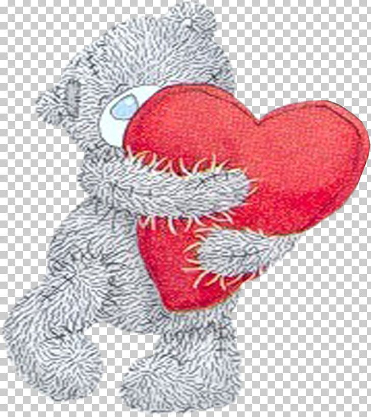 Me To You Bears Teddy Bear PNG, Clipart, Animals, Bear, Clip Art.
