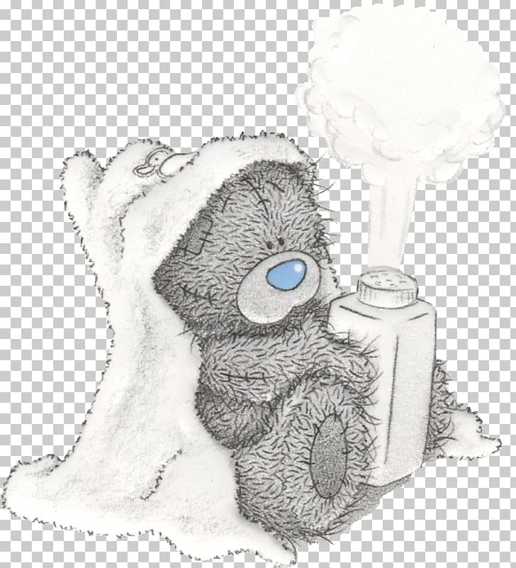 Teddy Bear Me To You Bears Child Infant PNG, Clipart, Animals.