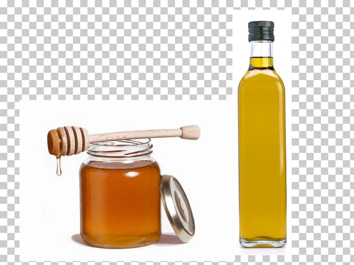 Mead Honey Greek cuisine, honey PNG clipart.