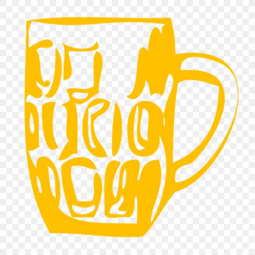 Beer Glasses Mead Beer Stein Clip Art, PNG, 886x886px, Beer.