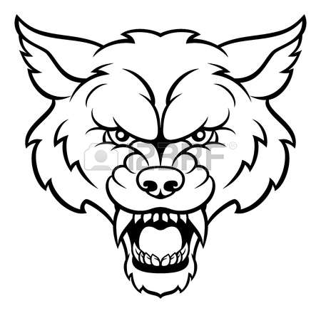 Mean Dog Cliparts Free Download Clip Art.