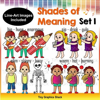Meaning clipart 2 » Clipart Station.