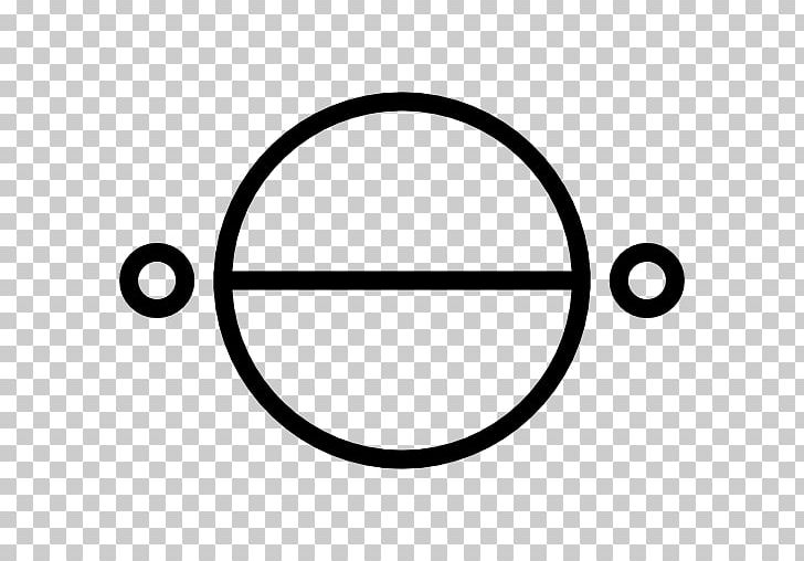 Karma Symbol Sign Computer Icons Meaning PNG, Clipart, Angle.