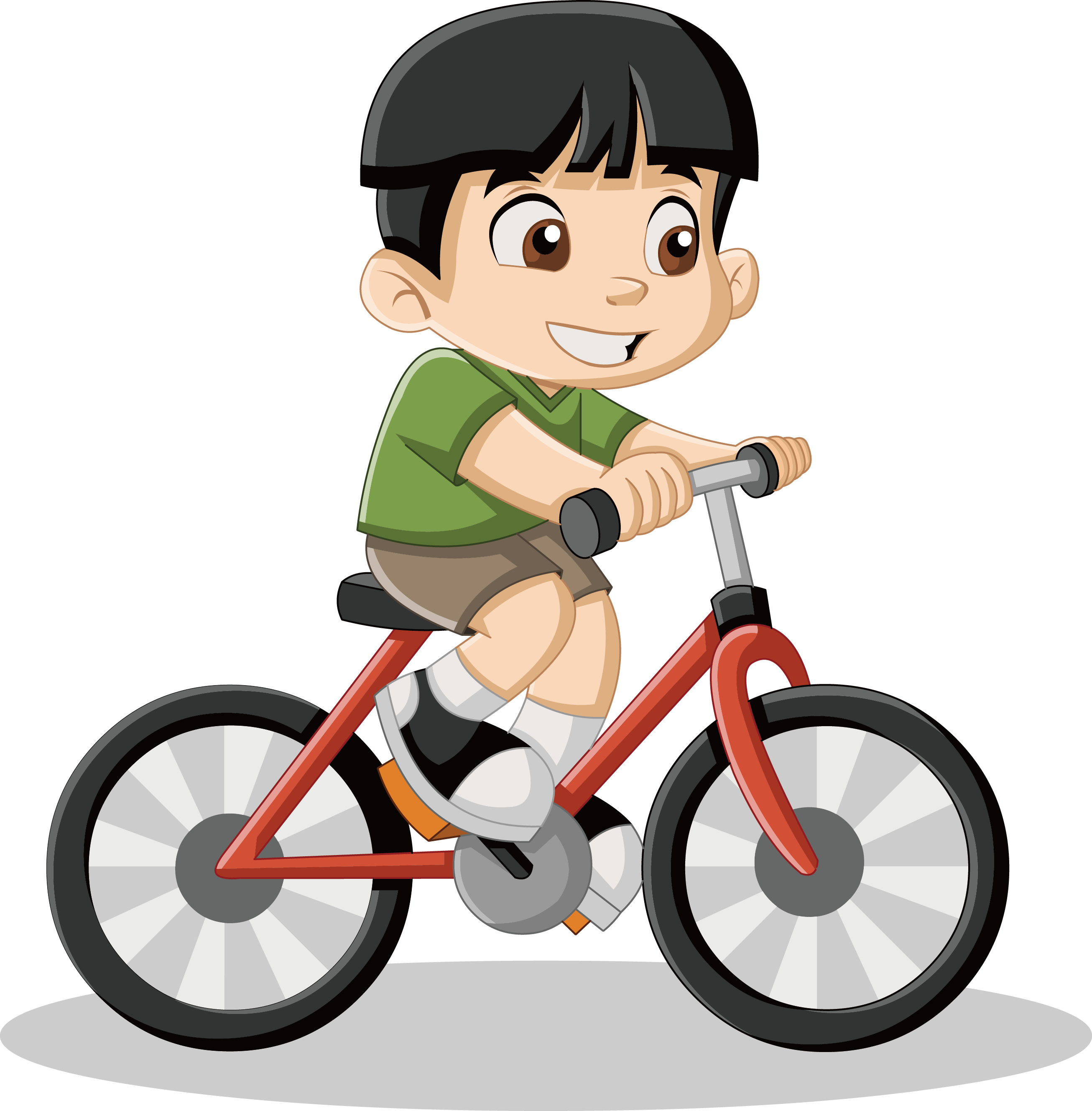 Cycle clipart means transport, Picture #862286 cycle clipart.