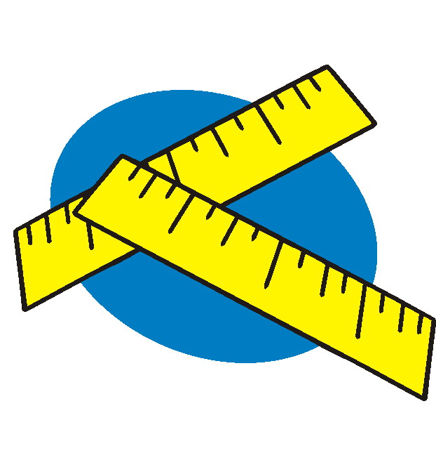 Free Measurement Cliparts, Download Free Clip Art, Free Clip.