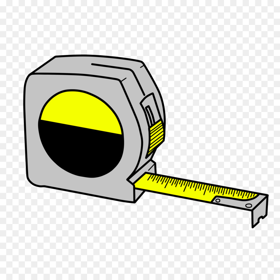 Tape Clipart.