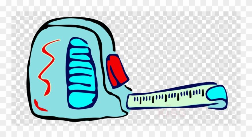 Tape Measure Clipart Tape Measures Measurement Clip.