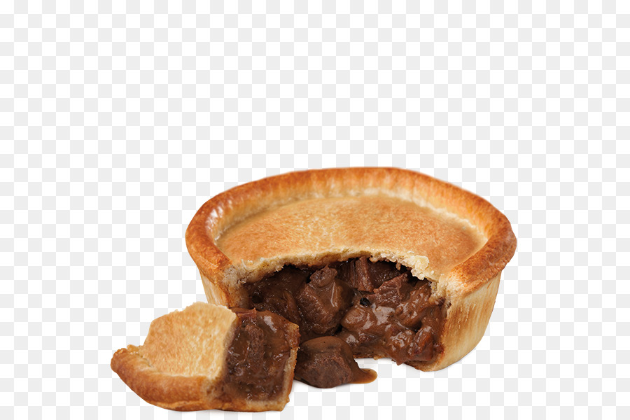 Pie Cartoon clipart.
