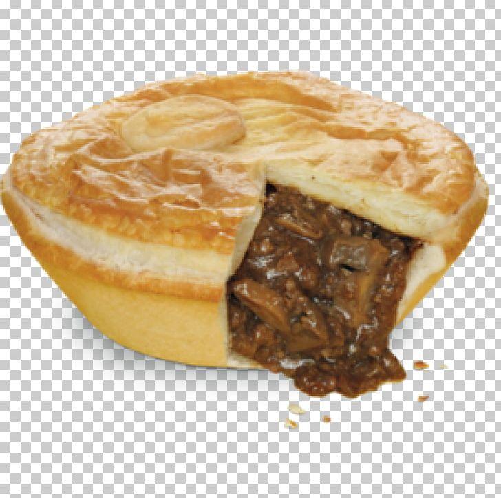 Steak And Kidney Pie Steak Pie Meat Pie Pasty Stuffing PNG.