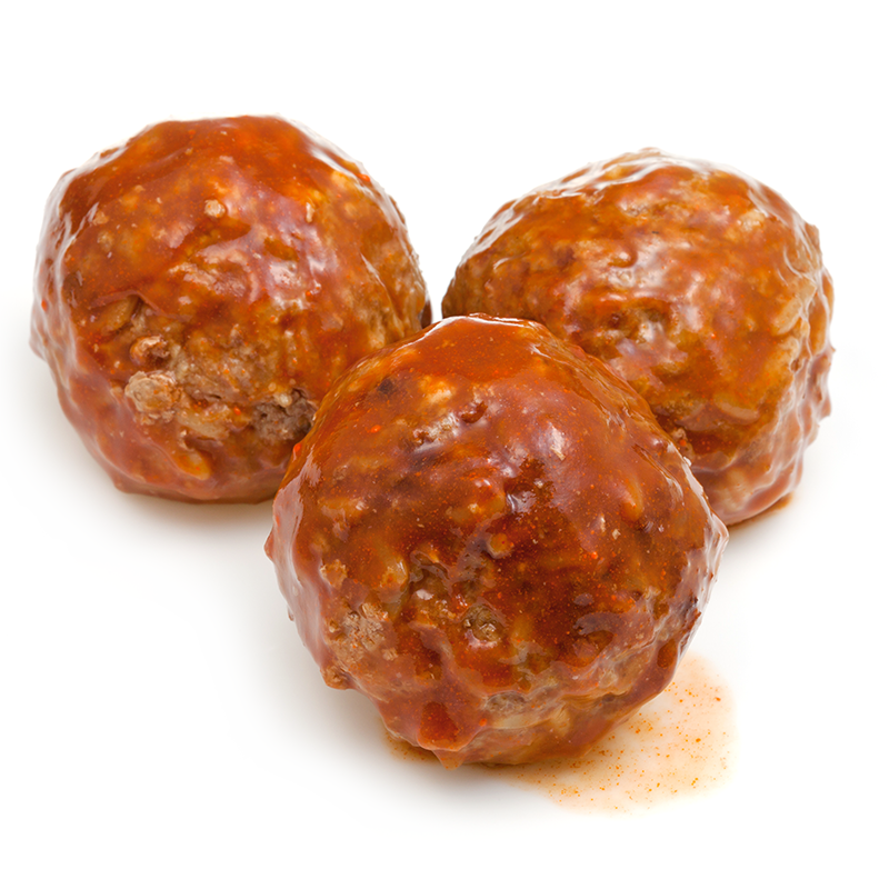 Download Meatballs PNG Clipart For Designing Projects.
