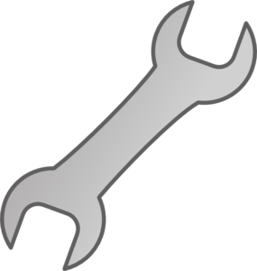 Free Mechanic Tools Cliparts, Download Free Clip Art, Free.