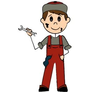 Free Mechanics Cliparts, Download Free Clip Art, Free Clip.