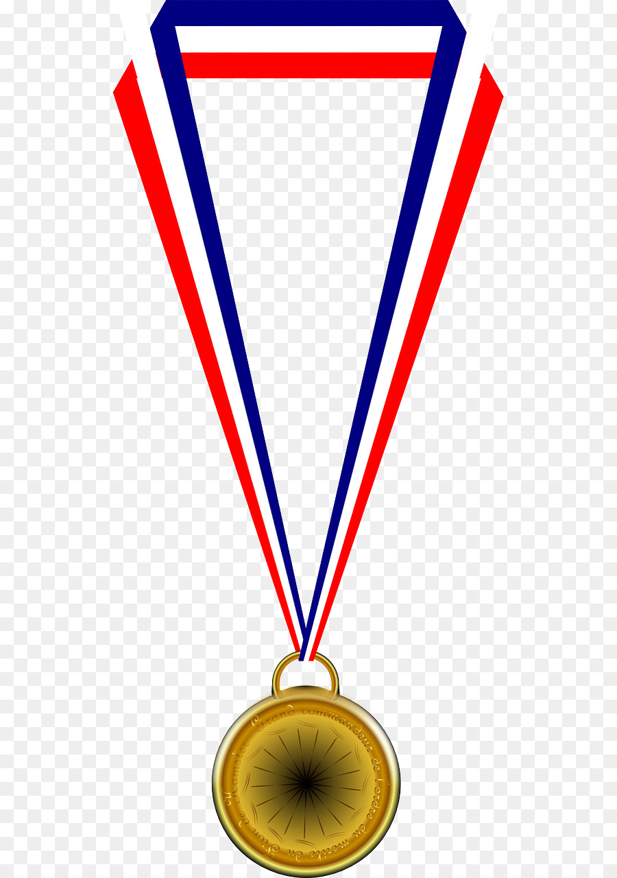 4 clipart medal, 4 medal Transparent FREE for download on.