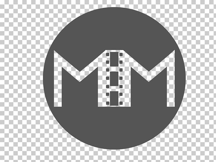 Memories Media, LLC Turnbull\'s Rentals Moscow Mills Logo.