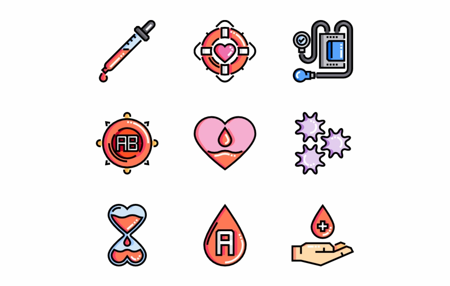Red Cross Mark Clipart Medical Field.