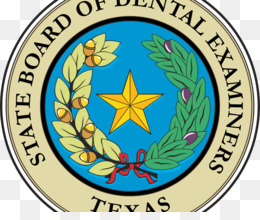 Texas Medical Board PNG and Texas Medical Board Transparent.