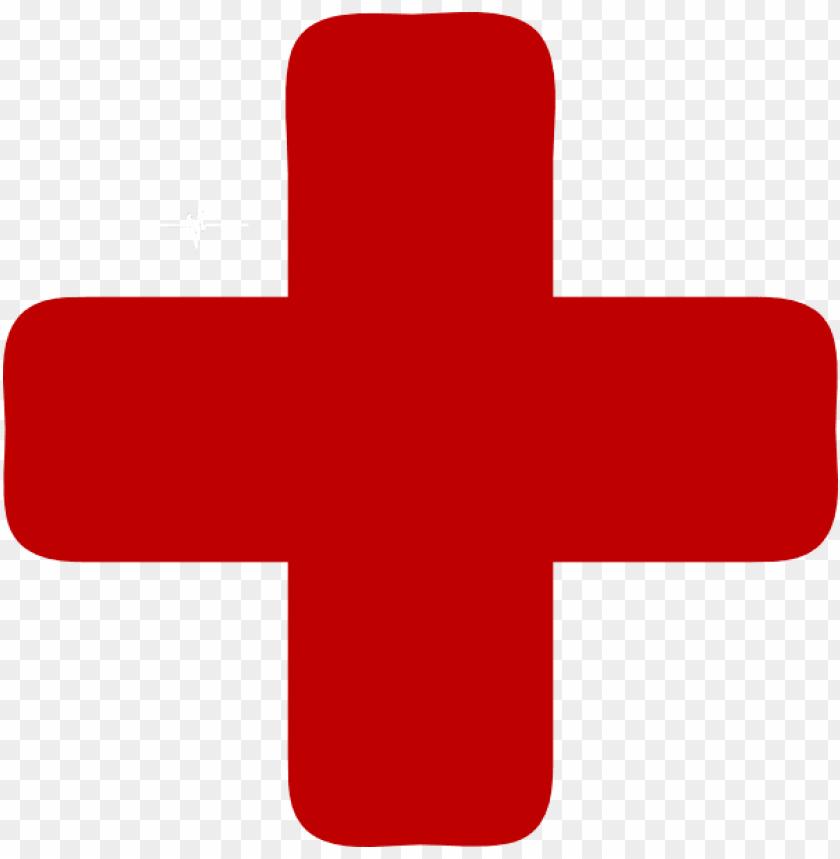 red medical cross clip art at clker.