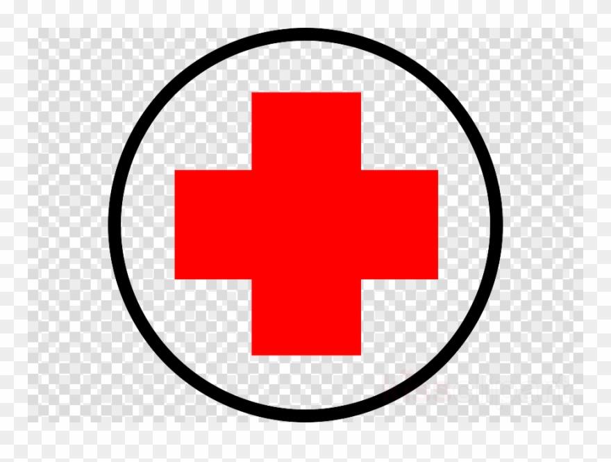 Medical Clipart Medicine Clip Art.