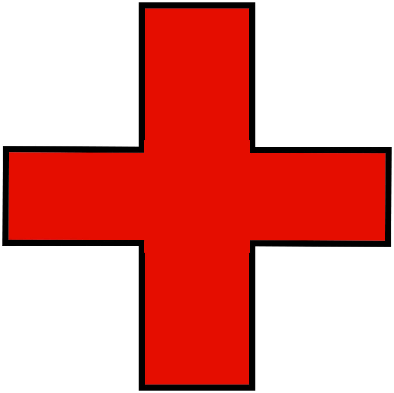 Free Medical Cross Cliparts, Download Free Clip Art, Free.