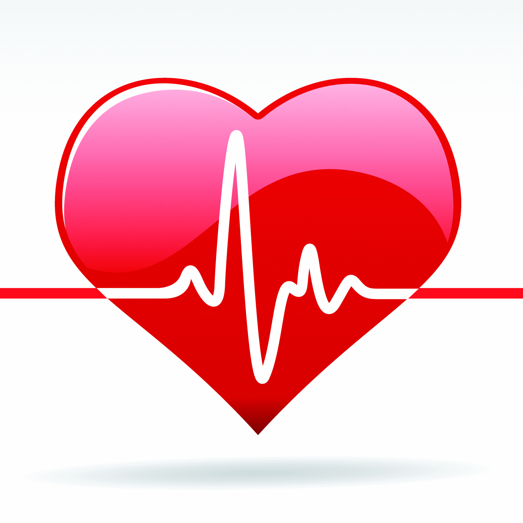 Free Heart Medical Cliparts, Download Free Clip Art, Free.