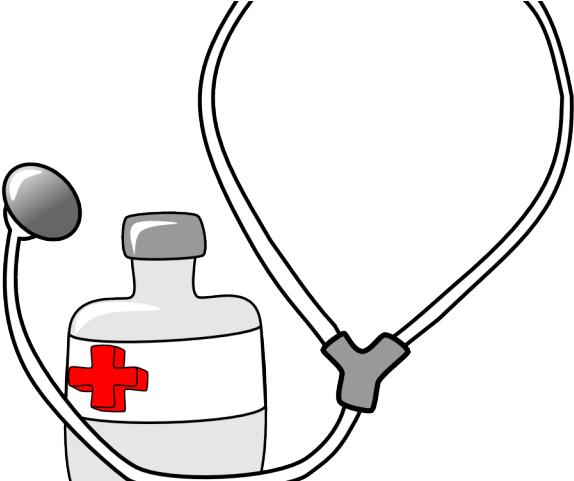Field Clipart Medical.