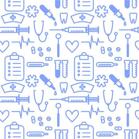 Medical Supplies Cliparts Free Download Clip Art.