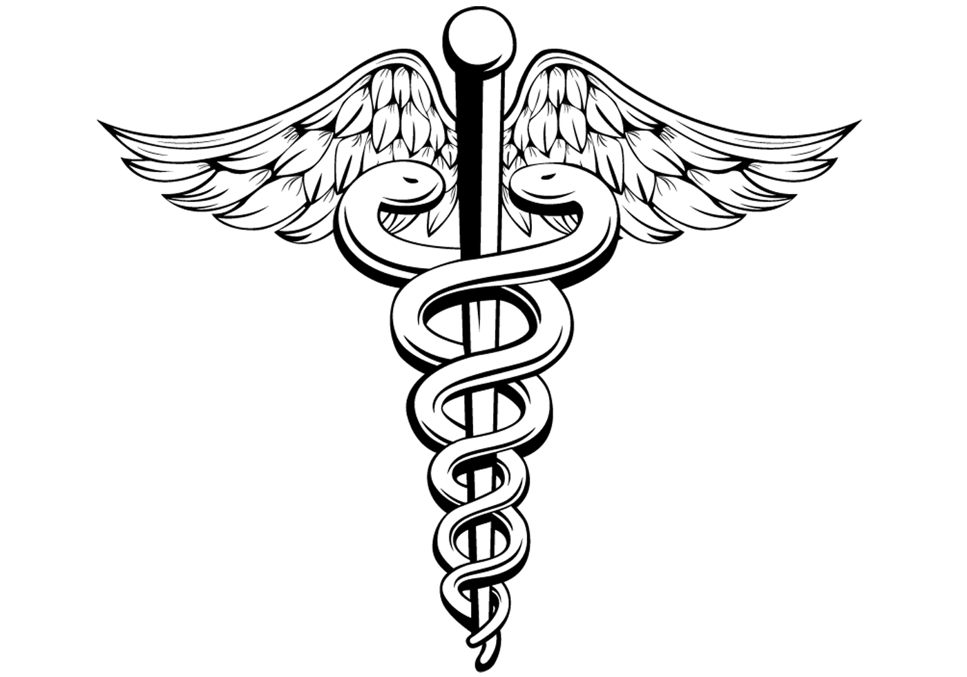 Medicine clipart medical symbol, Medicine medical symbol.