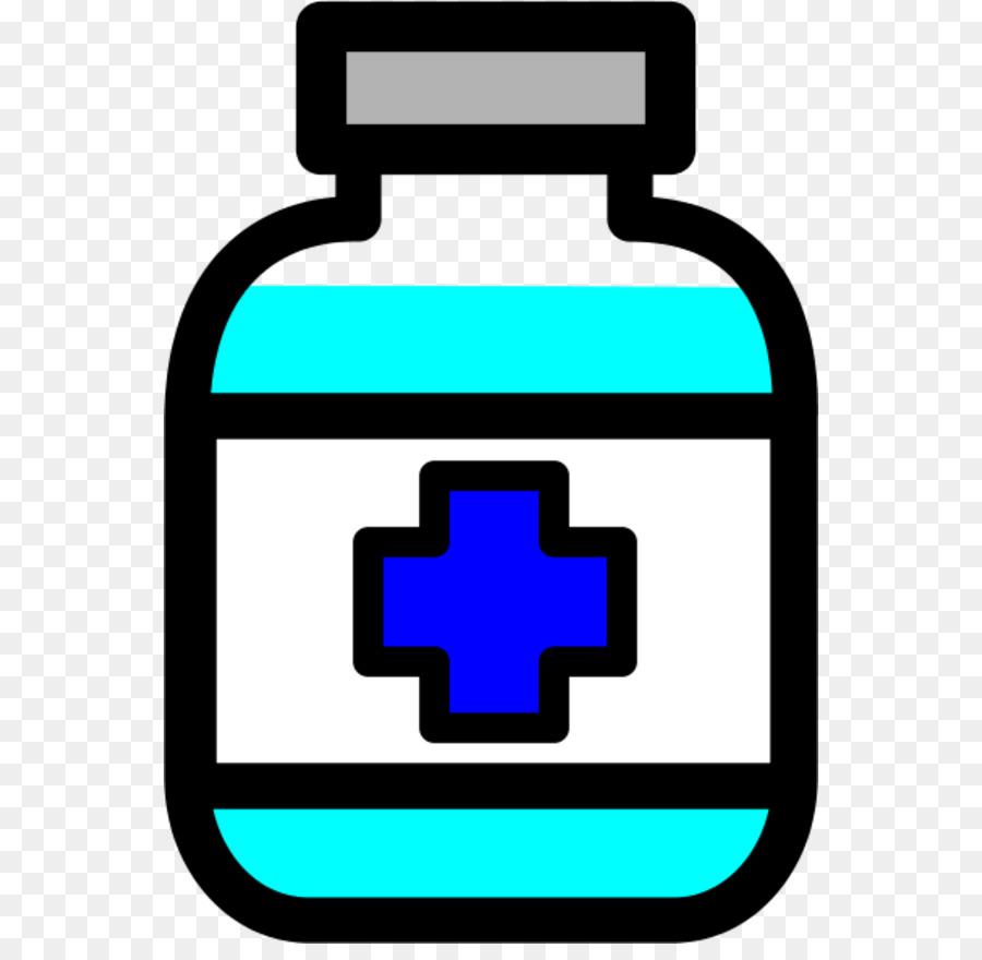 Medication clipart medical need, Medication medical need.
