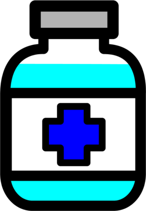 Free Pill Bottle Cliparts, Download Free Clip Art, Free Clip Art on.