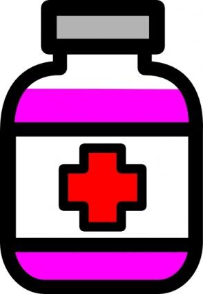 Free Medicine Cliparts, Download Free Clip Art, Free Clip.
