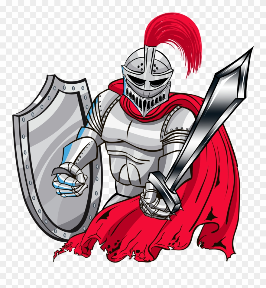 Image Result For Clipart Image Of A Medieval Page Clipart.